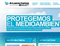 Atlantic Copper