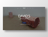 David's Quality Meats