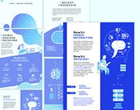 NewSci Infographic