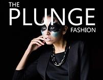 Revista - The Plunge Fashion