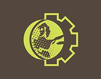 Logo Tobias Niemann