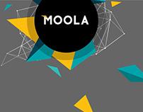 Moola 2018