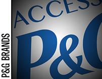P&G Brand Events [DeVries Global]