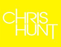 Chris Hunt Commercial Director Show Reel