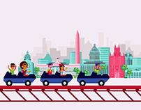 GMT Kotys - Animation