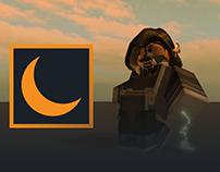 Moonsuit Animations