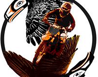 Kathlean Tribe Motocross