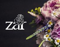 ZAR Roses