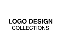 Logo Design Collections