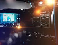 Video Production: A Revelation