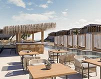 Onar Suites Hotel