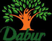 Dabur Menstra Radio Spot
