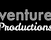 Venture Production Kempinski