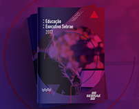 SebraeCE // Educação Executiva