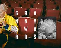 Granny Awards