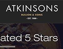 Atkinsons - ads gifs