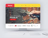 Website Dealers - Disensa