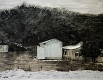 snowhill02