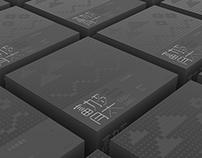 富力多肽 包装设计 | Packaging design