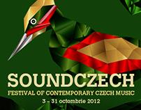 Soundczech 1