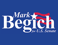 Alaskans for Begich 2014 Senate Campaign