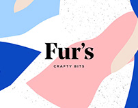 Fur's Crafty Bits