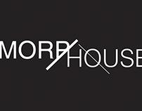 Morphouse // Design 10