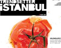 Trendsetter İstanbul (2016)