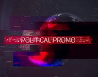 Political Promo TV 2
