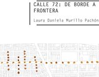 CC_Análisis Unidad Avanzada_Libro Calle 72_201710