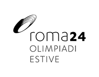 roma24
