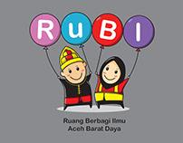 RuBI (Ruang Berbagi Ilmu) Aceh Barat Daya