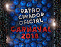 Bradesco Carnaval WEB