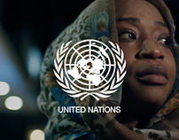 United Nations: Another Silent Night
