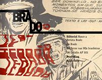 Revista BRADO