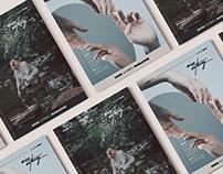 Miss Nothing | Magazine