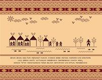 Lampung Manuscript | Skala Brak Story