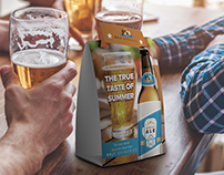Belt Breweries - brand