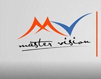 Master vision Video