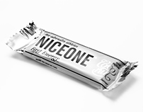 NiceOne: Fast Energy