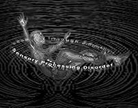Sensory Processing Disorder : Seeing Through Empathy