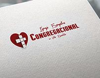 Logo IEC Vale