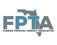 Logo Drafts - Florida Physical Therapy Association