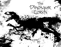 The Dinosaur Lords