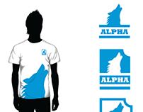"WIP: Pseudonym Update ""Alpha"""
