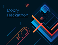 dobry hackathon