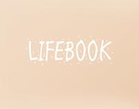 Editorial | Lifebook