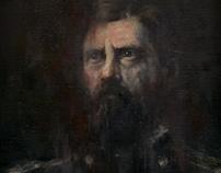 John F. Reynolds