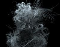 Abstract_XO4