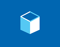 Branding | 100 plugins